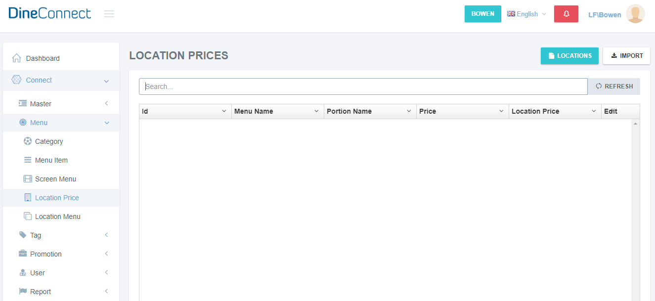 1-Location-Price-Home-Page.PNG